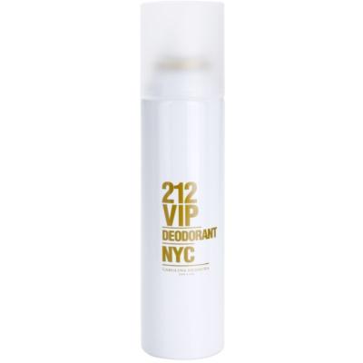 dezodor nőknek 150 ml