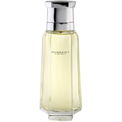 Carolina Herrera Herrera for Men eau de toilette para homens