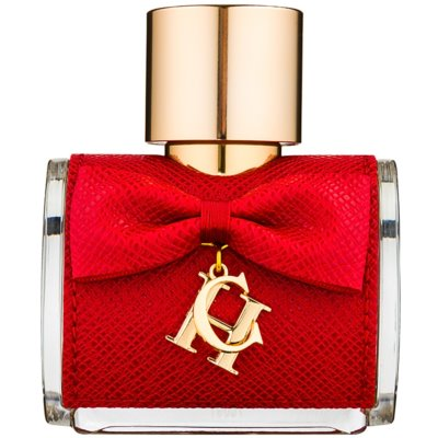 Carolina Herrera CH Privée eau de parfum pentru femei