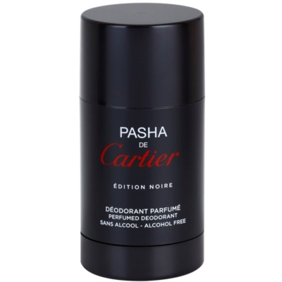 dezodorant w kulce dla mężczyzn 75 ml