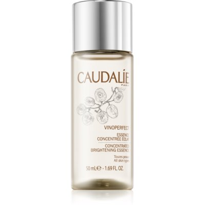 Caudalie Vinoperfect Essence with Brightening Effect