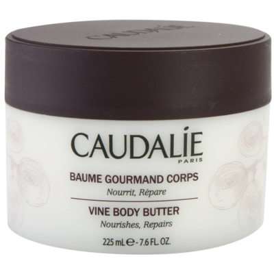 Caudalie Body Body Butter