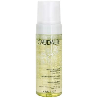 Caudalie Cleaners&Toners Reinigungsschaum