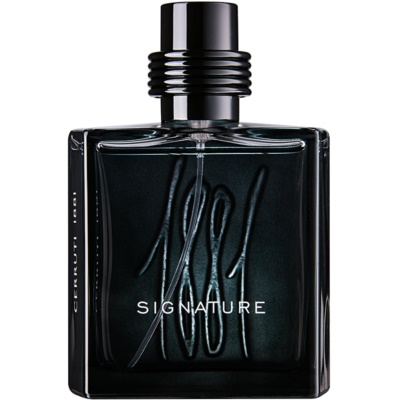 eau de parfum para hombre 100 ml