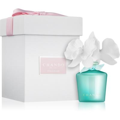 diffusore di aromi con ricarica 35 ml confezione mini