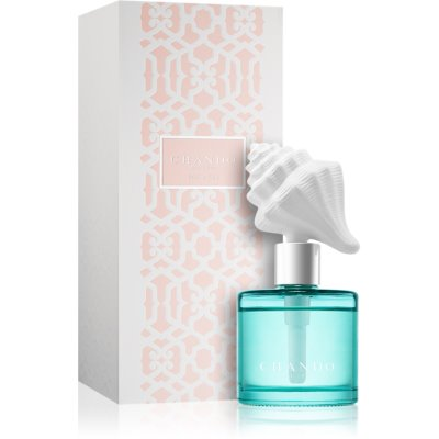 Chando Ocean White Tide aroma difuzer s punjenjem