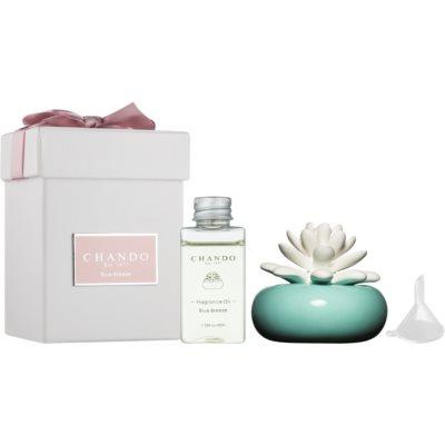 aroma difuzér s náplní 40 ml