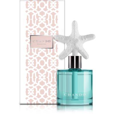 aroma difuzér s náplní 100 ml