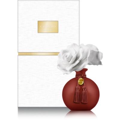 Chando Myst Rose Garden difusor de aromas con el relleno 200 ml
