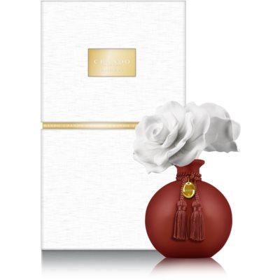 Chando Myst Rose Garden roma Diffuser met navulling 200 ml