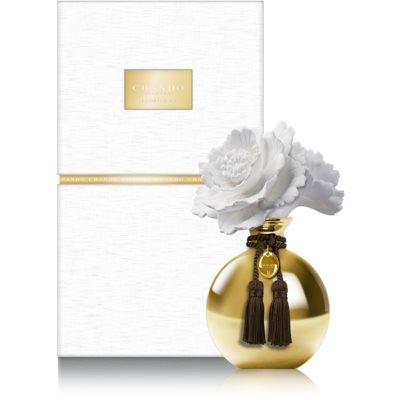 Chando Myst Peony Garden aroma difuzér s náplní