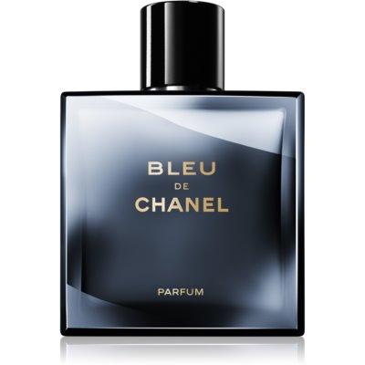 perfumy dla mężczyzn