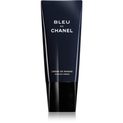 Shaving Cream for Men 100 ml