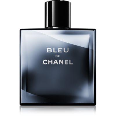 Chanel Bleu de Chanel туалетна вода для чоловіків