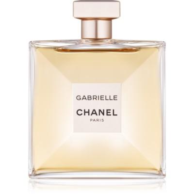 Chanel Gabrielle Eau de Parfum para mulheres 100 ml