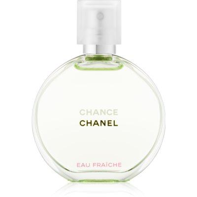 Chanel Chance Eau Fraîche eau de toilette für Damen