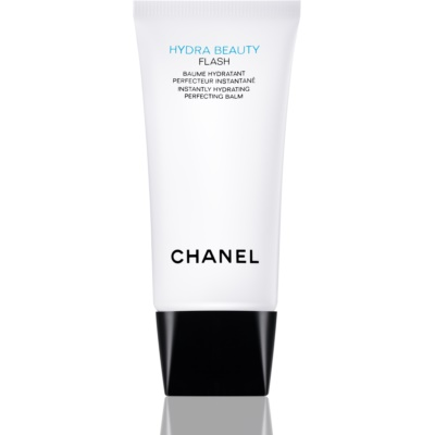 Chanel Hydra Beauty baume hydratant perfecteur