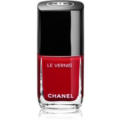Chanel Le Vernis лак для нігтів