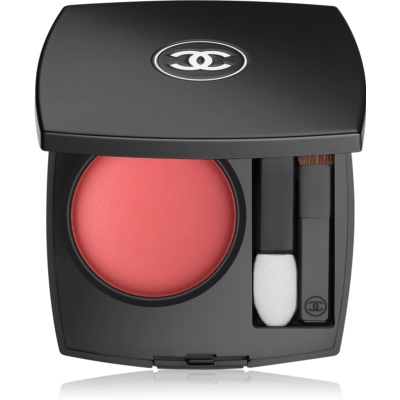 Chanel Joues Contraste colorete compacto