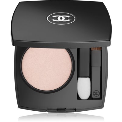 Chanel Ombre Première Satin Finish Eyeshadow