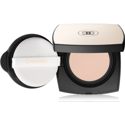 Chanel Les Beiges make-up crema SPF 25