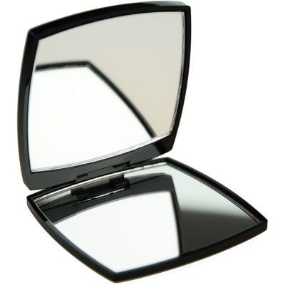 Spiegelchen