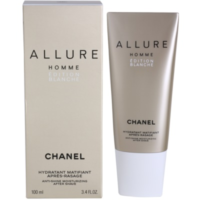 After Shave Balsam für Herren 100 ml