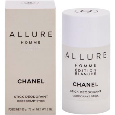 dezodorant w sztyfcie dla mężczyzn 75 ml