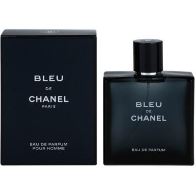 Chanel Bleu de Chanel parfumska voda za moške