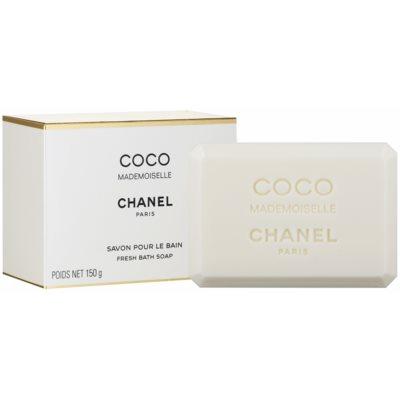 jabón perfumado para mujer 150 ml