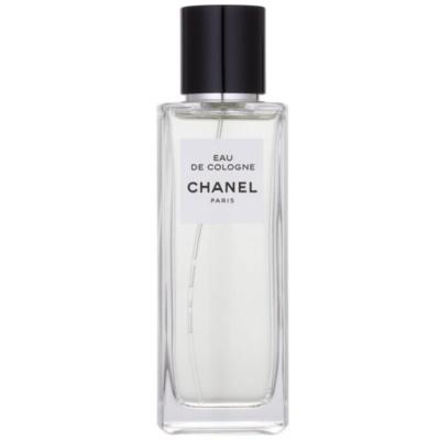 Chanel Les Exclusifs De Chanel: Eau De Cologne Eau de Cologne para mulheres