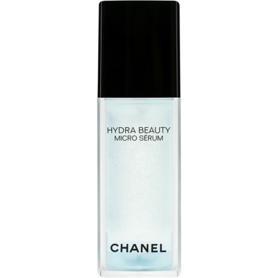 Chanel Hydra Beauty Intensive Moisturizing Serum