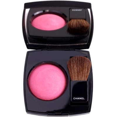 Chanel Joues Contraste Puder-Rouge