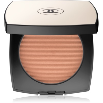 Chanel Les Beiges bronzer