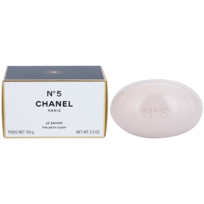 Perfumed Soap for Women 150 g