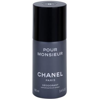 Deo Spray for Men 100 ml