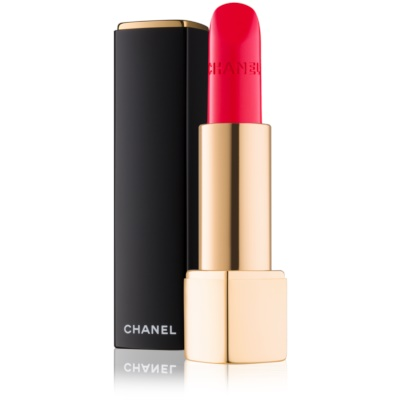 Chanel Rouge Allure Intensive Long-Lasting Lipstick