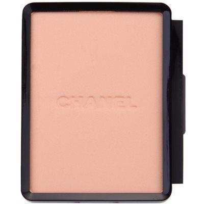 maquillaje compacto iluminador Recambio