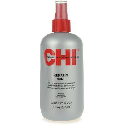 tratamento para cabelos fortes