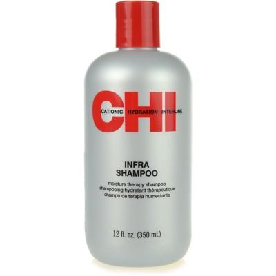 champô hidratante