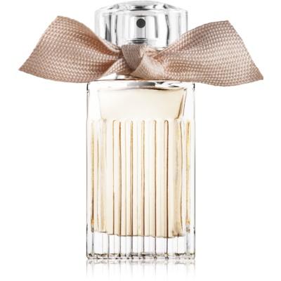 Chloé Chloé parfemska voda za žene