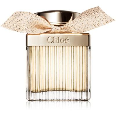 Chloé Absolu de Parfum eau de parfum para mulheres