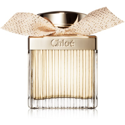 Chloé Absolu de Parfum eau de parfum nőknek