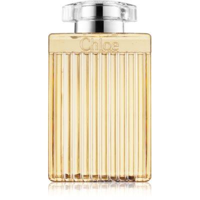 gel douche pour femme 200 ml