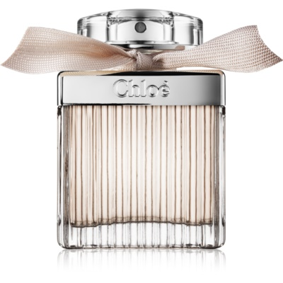 Chloé Fleur de Parfum woda perfumowana dla kobiet