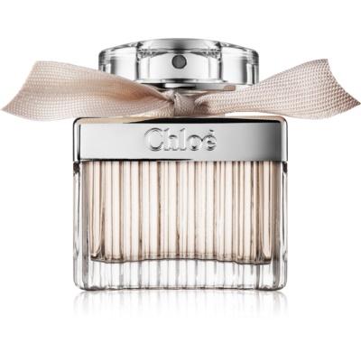 Chloé Fleur de Parfum parfumska voda za ženske