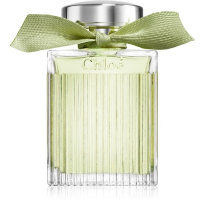Chloé L'Eau de Chloé Eau de Toilette for Women