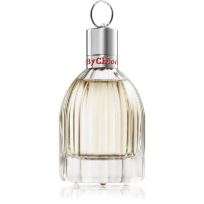 Eau de Parfum für Damen