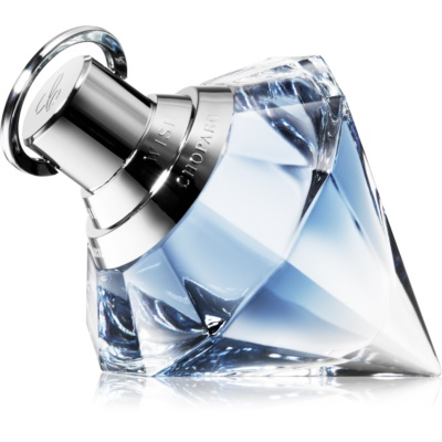 Chopard Wish Eau de Parfum voor Vrouwen