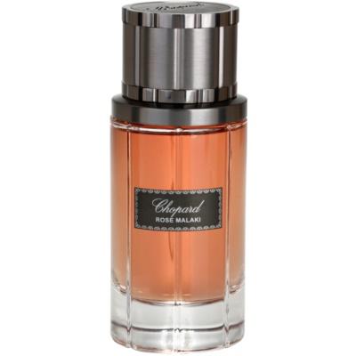 Eau de Parfum unisex 80 ml
